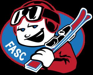 FASC Club Race @ Ski Land - Blueberry