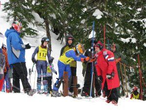 U12/U14 State Championship Races – Hilltop, Anchorage